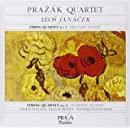 Janacek discographie sélective (sauf opéras) B000005W15.01._AA130_SCMZZZZZZZ_V1056637743_