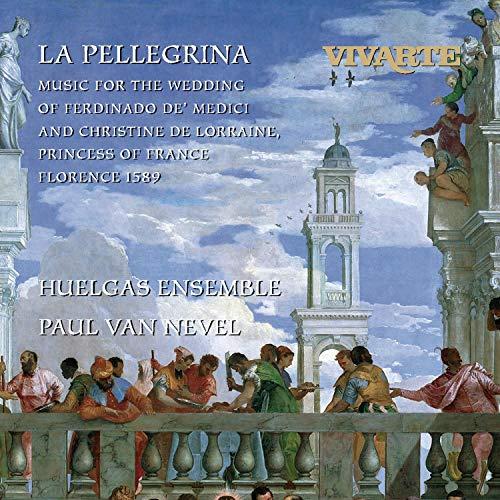 Le Madrigal italien (1530 - 1640) - Page 2 B00000DI13.01._SCLZZZZZZZ_