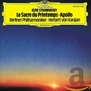 Stravinsky - Le Sacre du printemps - Page 8 B00000E33T.01._AA320_SCLZZZZZZZ_