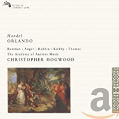 Handel: disques indispensables - Page 2 B00000E4OV.01._AA240_SCLZZZZZZZ_