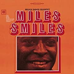 Miles Davis B0000247P5.01._AA240_SCLZZZZZZZ_V42634671_