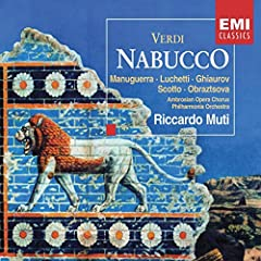 Riccardo Muti B000024A99.03._AA240_SCLZZZZZZZ_
