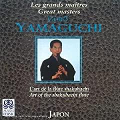 (Pop) Momoe Yamaguchi, etc... B000027NUL.08._SCLZZZZZZZ_V45142178_AA240_