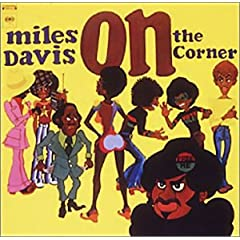 Miles Davis B00004WN2L.08._AA240_SCLZZZZZZZ_