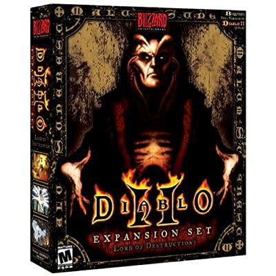Link download Diablo II B00005A3I8.01._SS400_SCLZZZZZZZ_