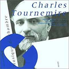 Charles TOURNEMIRE B00005LNJD.01._AA240_SCLZZZZZZZ_
