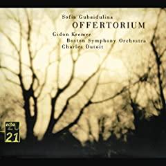 Vos concerti pour violon préférés B000066I9E.08._AA240_SCLZZZZZZZ_