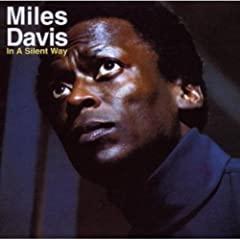 Miles Davis B000069RHV.01._AA240_SCLZZZZZZZ_V42638308_