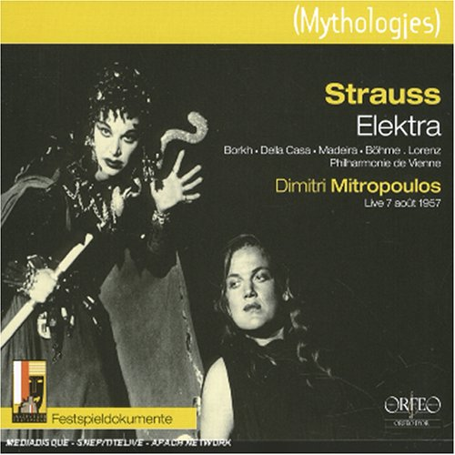 Strauss - Elektra - Page 2 B00006CFGB.01._SCLZZZZZZZ_V1122379150_
