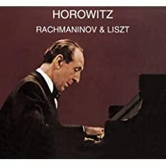 Serge Rachmaninov B0000AYLLO.08._AA240_SCLZZZZZZZ_