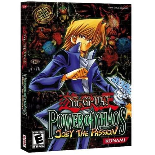 Tổng hợp game Yu-Gi-OH! trên PC  B0001MXNVA.01._SS500_SCLZZZZZZZ_V1089400805_