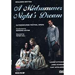 Britten-A Midsummer Night's Dream B000294T4M.01._AA240_SCLZZZZZZZ_