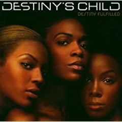 Destiny's Child : Tous les clips B0002O380I.08._AA240_SCLZZZZZZZ_