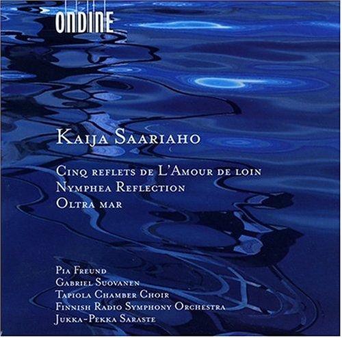 Kaija Saariaho (1952) B00064X3O0.01._SCLZZZZZZZ_V46780655_