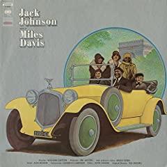 Miles Davis B00074CBFG.01._AA240_SCLZZZZZZZ_V37080976_
