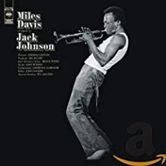 Miles Davis B0007M8HTW.08._AA240_SCLZZZZZZZ_
