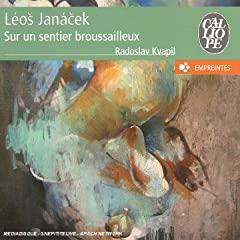 Janacek discographie sélective (sauf opéras) B000AIM03C.08._AA240_SCLZZZZZZZ_