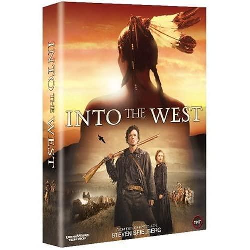 Into The West produit par Spielberg 14/06/07 B000AQ6A9E.01._SS500_SCLZZZZZZZ_
