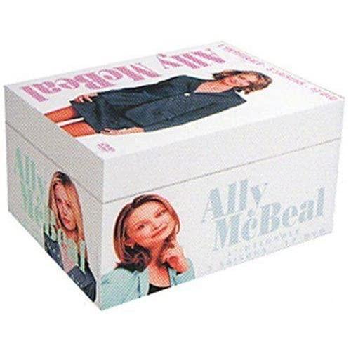 Ally Mac Beal l'intégarle des 5 saisons : 25/10/06 B000BG0E2W.01._SS500_SCLZZZZZZZ_V41144835_