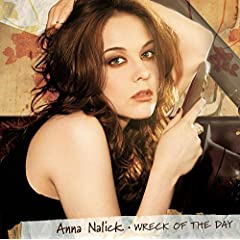 Anna Nalick - In The Rough B000FZESD0.01._AA240_SCLZZZZZZZ_
