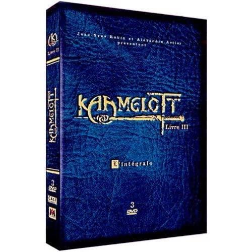 Vos derniers achats DVD - HD-DVD - Blu Ray - Page 2 B000HWXZUS.01._SS500_SCLZZZZZZZ_V40049400_