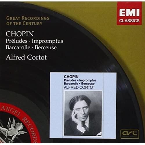 Chopin - Nocturnes, polonaises, préludes, etc... - Page 2 B000I2ISLI.01._SS500_SCLZZZZZZZ_