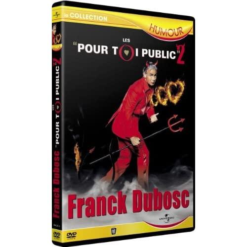 Vos derniers achats DVD - HD-DVD - Blu Ray - Page 2 B000J0ZQX2.01._SS500_SCLZZZZZZZ_V38917356_