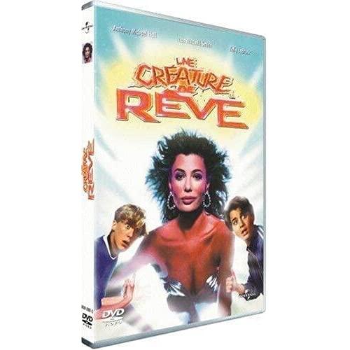 Vos derniers achats DVD - HD-DVD - Blu Ray - Page 4 B000K7UDDM.01._SS500_SCLZZZZZZZ_V36618884_