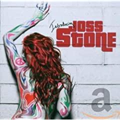 Joss Stone : Tell Me About It B000MTPAGI.01._AA240_SCLZZZZZZZ_V44065642_
