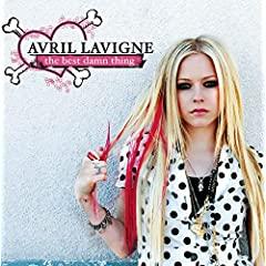 Avril Lavigne : Girlfriend B000NA1OXY.01._AA240_SCLZZZZZZZ_V44118382_