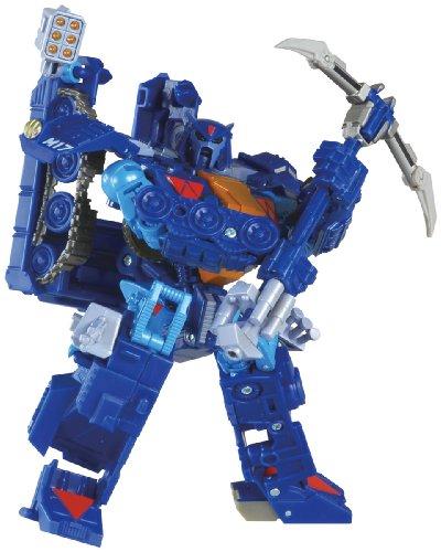 Jouets Transformers Generations: Nouveautés Hasbro - partie 1 51GfrbC7xEL