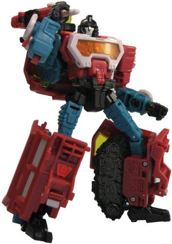 Jouets Transformers Generations: Nouveautés Hasbro - partie 1 51rhKPbxpWL