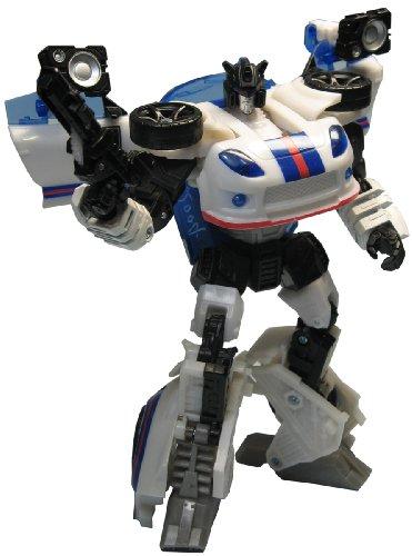 Jouets Transformers Generations: Nouveautés Hasbro - partie 1 51tea2NZb5L