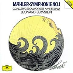 mahler - Gustav Mahler: 1ère symphonie B000001GAC.01._AA240_SCLZZZZZZZ_