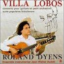 Heitor Villa-Lobos B000003I1O.01._AA130_SCMZZZZZZZ_V1056634806_