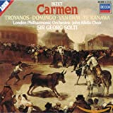 Carmen de Bizet B0000041QH.01._SCMZZZZZZZ_