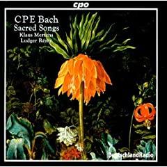 C.P.E. Bach B00004S5C9.01._AA240_SCLZZZZZZZ_