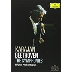 Versions de la neuvième de Beethoven - Page 2 B000ANXLB2.01._AA240_SCLZZZZZZZ_