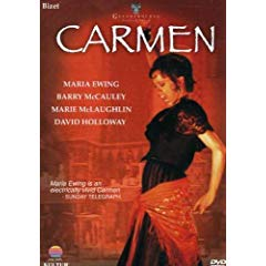 Carmen de Bizet B000ARXF2S.01._AA240_SCLZZZZZZZ_