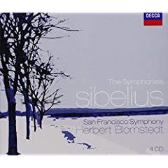 sibelius - Les Symphonies de Sibelius B000FOQ1EA.01._AA240_SCLZZZZZZZ_V51193314_