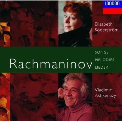 Serge Rachmaninov - Page 3 51ociyL7mVL._SS500_