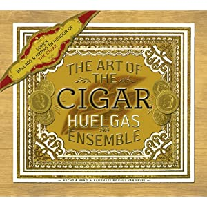 Ensemble Huelgas 61YrWNusxBL._SL500_AA300_