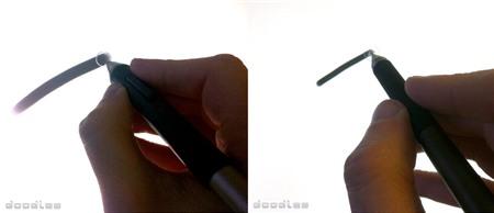 Các loại bút viết cho máy tính bảng 5%20%283%29
