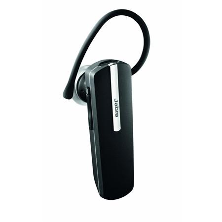 Tai nghe Bluetooth Image011
