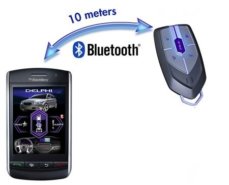Chuẩn bluetooth và hướng dẫn kết nối Image009