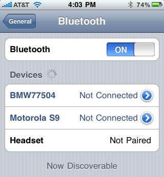Chuẩn bluetooth và hướng dẫn kết nối Image011