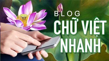 Bài 9: Cách viết tắt chữ Việt không dấu  Image001%20(2)