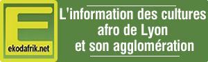 Ekodafrik : l'Afrique en Auvergne Rhône-Alpes Logo-png