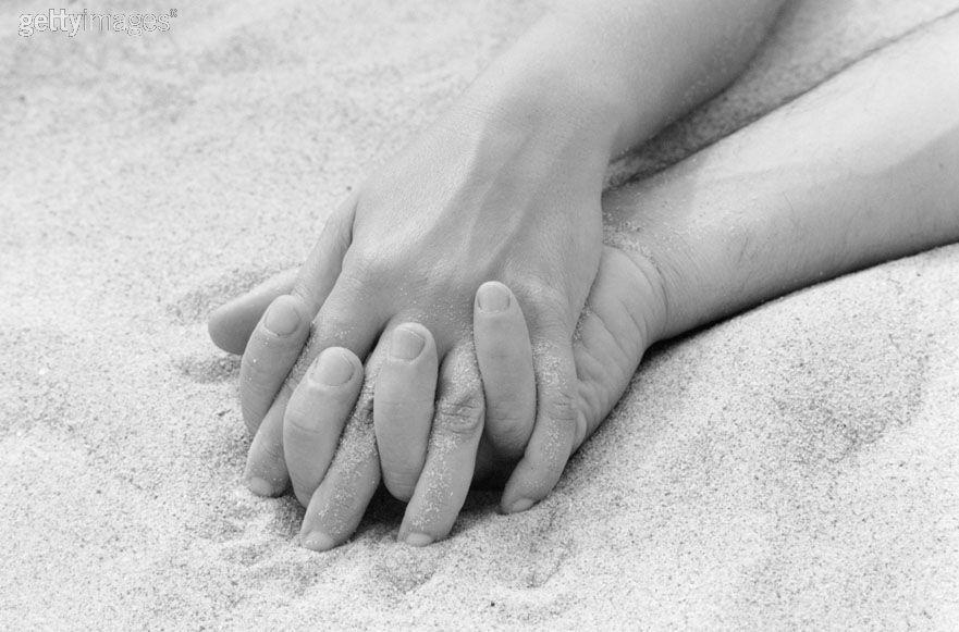 Hommages à l'amour (tous les supports sont requis) - Page 3 Restons_amants