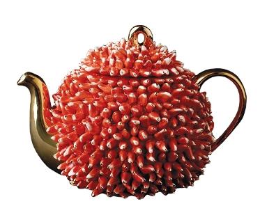 اباريق شاي عجيبة Tesoro20teapot-marine-inspired